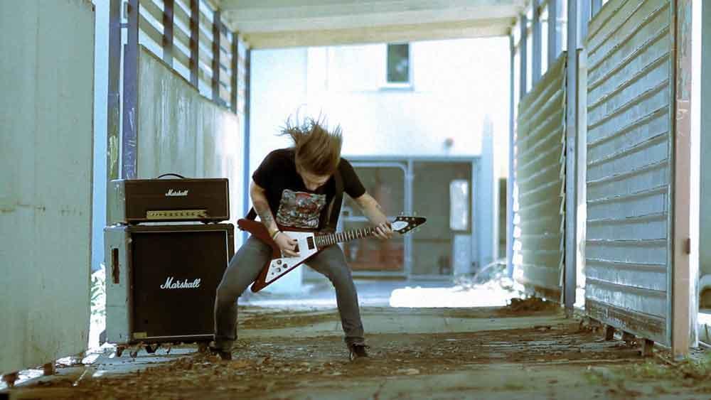 Official-Video-Stills-09