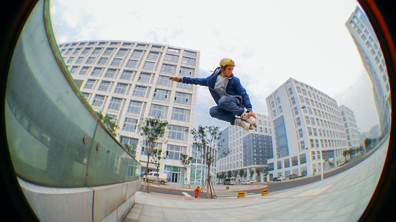 china-snaps-79