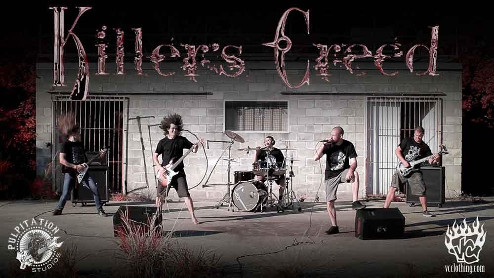 Killers-Creed-Video-Thumbnail